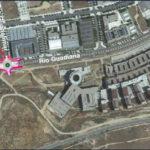 Discrepancias entre administraciones: ¿quién tiene que construir los accesos al nuevo hospital de Toledo?