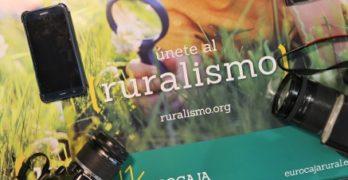 Eurocaja Rural convoca un concurso de fotografía para elaborar su calendario 2019
