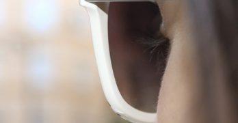 Detenidos por subir a un balcón a robar unas gafas de 220 euros