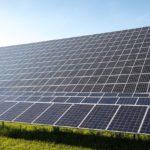 """El alcalde de Méntrida valora """"el progreso"""" que supondrían dos proyectos fotovoltaicos pero rechaza """"quitar encinas u olivares"""""""