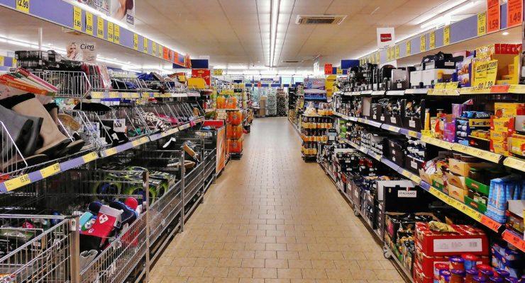 Castilla-La Mancha inicia la batalla legislativa contra el desperdicio alimentario