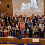 """Toledo, una ciudad """"con alma"""": la capital regional acoge el IV Encuentro Nacional de Jóvenes Down España"""