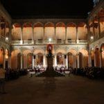 'La Noche del Patrimonio' en Toledo ya tiene fecha definida el próximo mes de septiembre