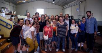 Down Toledo celebrará su VI Cross y Paseo Solidario el 23 de septiembre