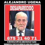 Encuentran sin vida el cuerpo del hombre desaparecido en Illescas
