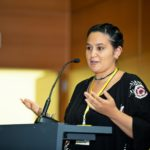 Cultura como patrimonio y diversidad: lecciones de la segunda jornada del Foro Internacional de Migraciones
