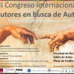 Obras de Cortázar, Tolstoi o Albert Camus, a debate en el Congreso 'Autores en busca de Autor'