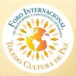 Migraciones, diversidad y convivencia: así será el Foro Internacional 'Toledo Cultura de Paz'