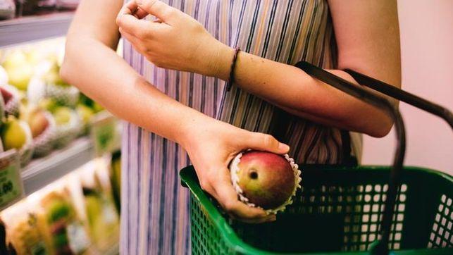 Alcampo y Mercadona, los supermercados más económicos en Toledo y en la región