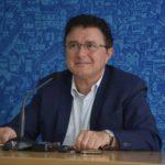 El control arqueológico, al servicio de Toledo para facilitar las licencias de obras
