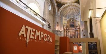 """Un viaje por la historia de la cerámica en Castilla-La Mancha a través de una exposición """"inédita y única"""""""