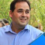 """Francisco Núñez acusa a la candidatura de Carlos Velázquez de """"presiones brutales"""" en Toledo"""