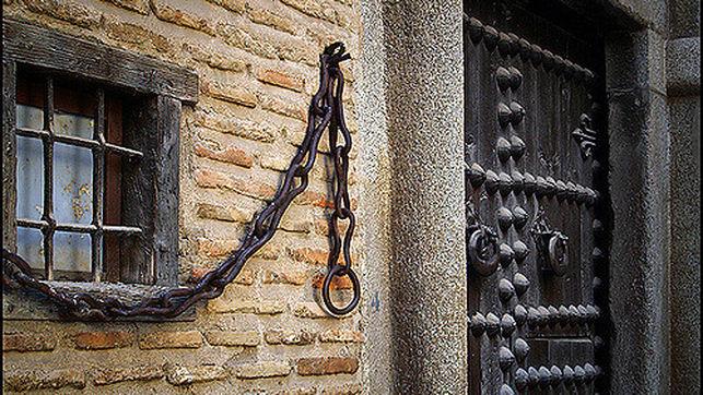 El juego del Arte Contemporáneo en Castilla-La Mancha