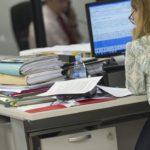 Los nuevos autónomos de municipios inferiores a 5.000 habitantes pagarán tarifa plana durante 2 años