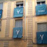 Denuncian que el Consorcio desvía subvenciones para vivienda a apartamentos turísticos