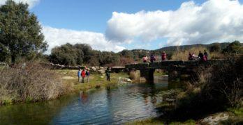 Castilla-La Mancha elimina los polémicos 'bancos de naturaleza' de su futura Ley de Evaluación Ambiental