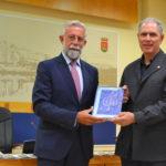 Talavera reconoce a sus mejores profesionales en los XIX Premios de la Música y de las Artes Escénicas