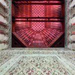 """'Selfies', cocina e historias para la """"eclosión"""" de la cultura sefardí en Toledo"""