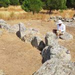 Estos son los proyectos de excavación arqueológica y paleontológica que prioriza Castilla-La Mancha en 2019