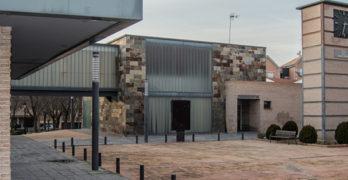 El Viso de San Juan decidirá con una consulta popular si remunicipaliza el servicio del agua