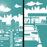 CCOO pedirá participar en el diseño del Plan de Movilidad de Toledo
