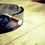 ¿Quieres dejar de fumar? Las farmacias de Toledo podrán ayudarte con ello