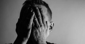 Educadores, familiares y profesionales hacen frente común en la prevención del suicidio