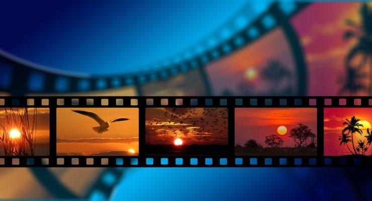 Una nueva 'Semana de cine corto' para enriquecer la vida cultural de Sonseca