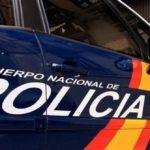 Herida por arma blanca una mujer en Toledo tras una agresión entre dos compañeras de piso