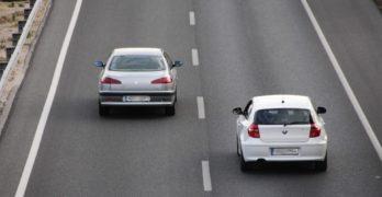 Autorizan contratos de conservación y explotación en carreteras de Toledo por 18,41 millones de euros