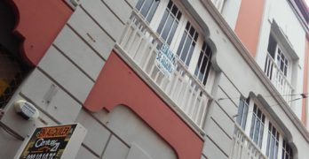 Bankia y Haya Real Estate ponen a la venta 190 viviendas y 55 inmuebles en Toledo con descuentos de hasta el 40%