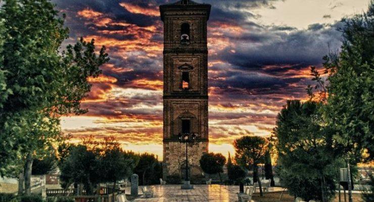Un recorrido por la historia La Puebla de Montalbán a través de la danza