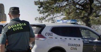 """Mora C.F. expresa su """"total repulsa"""" a cualquier tipo de violencia tras la detención de uno de sus jugadores"""