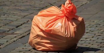 El Ayuntamiento de Toledo podría prorrogar el pliego de la basura hasta la siguiente legislatura