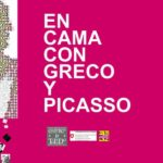 Toledo acoge desde el próximo sábado la exposición 'En cama con Greco y Picasso' de Garbade