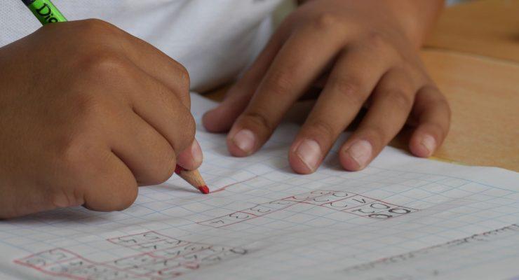 La igualdad imprescindible para toda la comunidad educativa