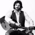 Juan Habichuela Nieto actuará el 22 de septiembre en el Hotel Entre Dos Aguas en Toledo