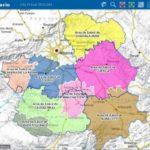 El Ayuntamiento de Seseña exige a la Junta que rectifique el nuevo mapa sanitario