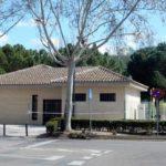 """Exigen a la Diputación que """"deje de poner excusas"""" y ponga en marcha la Oficina de Turismo en Talavera"""