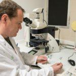 Parapléjicos seguirá investigando sobre la enfermedad de las mil caras con la mayor ayuda estatal