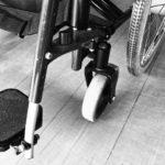 """Parapléjicos pide """"tomar conciencia"""" ante los mil casos nuevos de lesión medular en España cada año"""