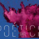 El Festival 'Poética' de Talavera arranca el día 11 con la participación de 45 poetas y nuevas disciplinas