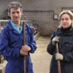 Castilla-La Mancha negará ayudas a empresas rurales sin paridad en sus órganos directivos
