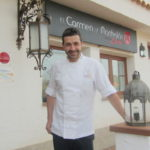 El restaurante toledano 'El Carmen de Montesión', Premio Nacional de Hostelería