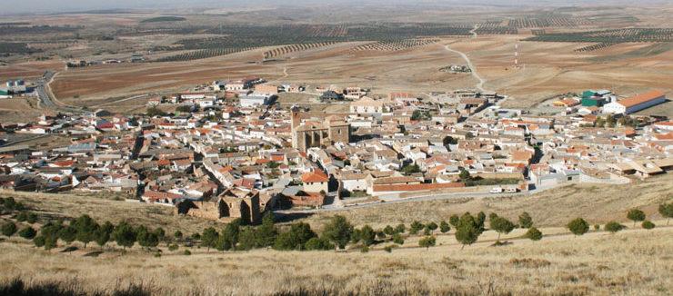 Cobisa, entre los municipios de mayor renta en Castilla-La Mancha
