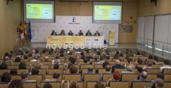 """Innovación en la administración pública: una """"apuesta segura"""" en favor de los ciudadanos"""