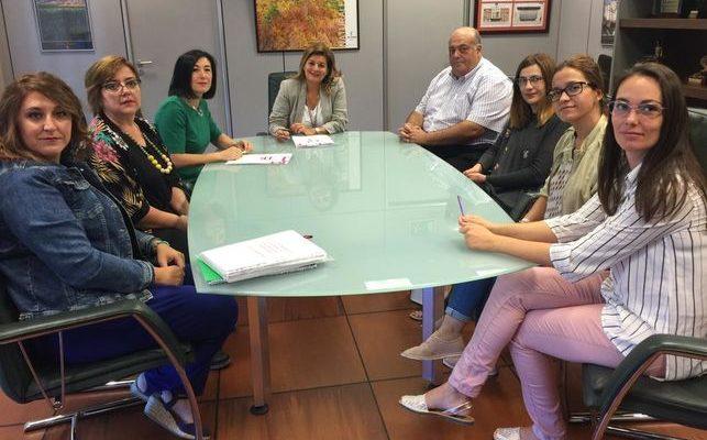 CMMedia pone en marcha un protocolo contra el acoso sexual
