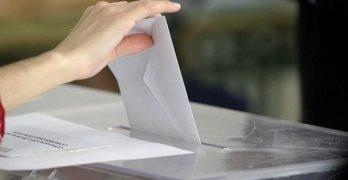 Unos 5.000 castellano-manchegos con discapacidad intelectual podrían votar en las próximas elecciones