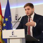 La Junta cree que el Ayuntamiento de Talavera tiene que recurrir la sentencia sobre los planes de empleo