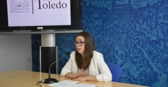 Rutas, festivales, cine club y recitales de piano para el nuevo 'Otoño de Cine' de Toledo